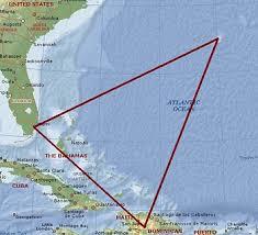 أسرار مثلث برمودا Images?q=tbn:ANd9GcRvZGs3qQLB2edGvG5G_SSps5e_q37zJq8KDBz_EeE14XnuCdEA