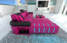 Living Room Settee Furniture by Awesome Modern Sofas And Couches And Leather Modern Sofa Modern