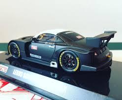 lexus sc430 trd wheels sc430 hash tags deskgram