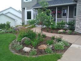 Backyard Cement Patio Ideas by Cool Concrete Patio Ideas Backyard Designs With Pavers Plus