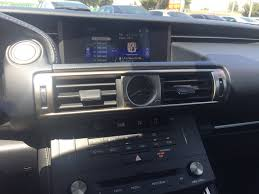 lexus canada second hand 2015 used lexus is 250 like a new nice and clean at vision