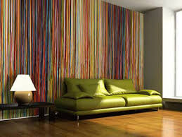 Living Room Wall Photo Ideas Modern Home Decor Contemporary Living Room Decorating Ideas