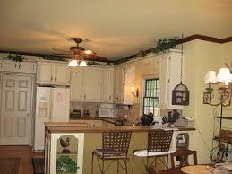 Kitchen Cabinet Refacing Veneer Kitchen Cabinet Refacing Floors How Much Granite Laminate