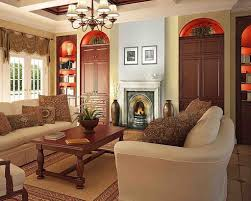 Model Home Decor by Home Design 93 Astonishing Decor Ideas Living Rooms