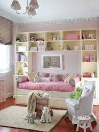Modern Leather Bedroom Furniture Bedroom Furniture Modern Bedroom Leather Bedroom Set Pink