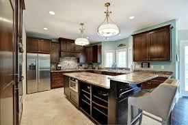 Big Kitchen Island Designs 100 Kitchen Island Design Best 25 Large Kitchen Island