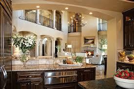 kitchen cabinets nyc kitchen designer nyc kitchen design nyc