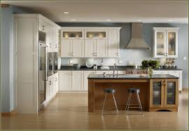 Quaker Maid Kitchen Cabinets Kraftmaid Cabinets Best Home Furniture Decoration