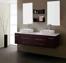 bathroom cabinets small bathroom vanity bathroom vanity mirror