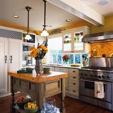 kitchen modern small kitchen country kitchen design 2017 ikea