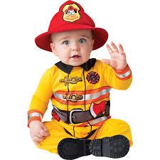Halloween Costumes Firefighter Baby Costumes U0026 Toddler Firefighter Halloween Costumes U0026 Uniforms