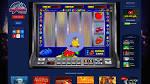 Игровой автомат Fruit Cocktail от казино Вулкан Россия