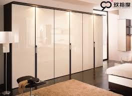 Closet Door Ideas Diy by Best Fresh Bedroom Closet Door Ideas Diy 4818