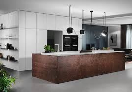 Kitchen Design Tips by Italian Kitchen Love The Simplicity Home Bunch Interior Design