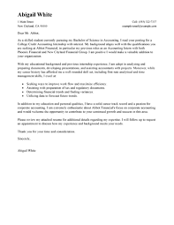 PDF    Northern Illinois University Career Placement Graphic Designer Cover Letter Sample