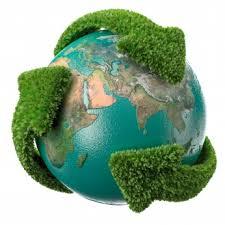 Ya que este mes, el día 4, el día 5 y el día 12 se conmemoran el Día de niños víctimas inocentes de la agresión, el Día Mundial del medio ambiente y el Día Mundial contra el trabajo infantil  Images?q=tbn:ANd9GcRvjmi_Tok1s1uByC27dWelIXWUohf--e7r3GdCCgX2DRu0l6_a