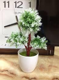 Office Desk Plants by Bonsai Bonsai Picture More Detailed Picture About Artificial