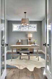 best 25 gray home offices ideas on pinterest grey study desks