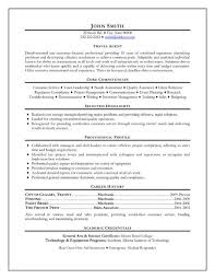 Insurance sale resume Central America Internet Ltd  Resume Examples Professional Resume Samples For Insurance Sales   Eager  World insurance agent resume sample