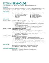 Resume Job Duties Examples Quality Control Technician Job Description Resume Cv Cover Letter