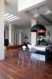 Kitchen Island Lamps 20 Examples Of Copper Pendant Lighting For Your Home