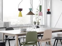 Best Lighting For Kitchen Island by Kitchen Luxury Kitchen Design Kitchen Cabinets Kitchen Oak Floor