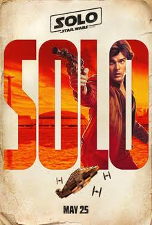 Click to preview: Solo