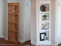 Ikea Bookshelves Built In by 8 Built In Bookcases That Maximize Storage With Smart Design