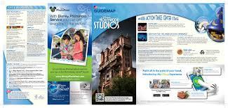 Printable Map Of Disney World Brand New Walt Disney World Maps Dis Blog