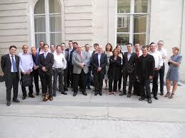 Henry Bouquin (président du jury), Professeur des Universités, Paris Dauphine; Michel Albouy, Professeur des Universités, IAE de Grenoble; Florence Durieux, ... - agreg