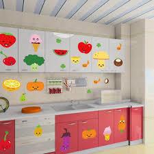 Cottage Kitchen Backsplash Ideas Cottage Kitchen Backsplash Ideas Kitchen Design