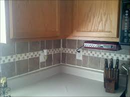 100 fasade kitchen backsplash 100 beadboard backsplash
