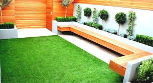 Front Garden Design Ideas Low Maintenance Garden Design Ideas Low Small Photos Contemporary Beautiful