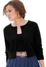 Plus Size Cropped Cardigan Karen Neuburger Encore Womens Plus Size Nightgown Nightshirt Aqua