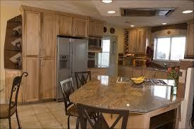 100 island exhaust hoods kitchen kitchen ventless range