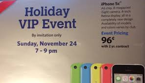 apple iphone black friday target walmart and best buy offering black friday deals on apple