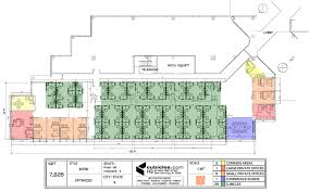 Green Building House Plans by Office Building Floor Plans Posted By Admin Under House Plans Of