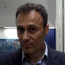 """Javier Navarro, nuevo presidente de la IAB: """"Nos falta entrar en ... - javiernavarro"""