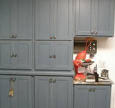 Replace Kitchen Cabinet Doors Kitchen Cabinet Door Replacement U2013 Coredesign Interiors
