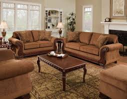Traditional Living Room Furniture by Decor Elegant Oversized Couches For Living Room Furniture Ideas