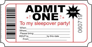 Free E Card Invitations Free Birthday Invitation Templates U2013 Gangcraft Net