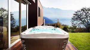 what u0027s the difference between indoor vs outdoor tubs