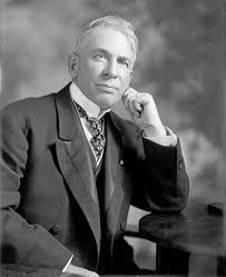William Alden Smith