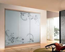 Sliding Door Wardrobe Designs For Bedroom Indian Design Of Cupboards For Bedrooms Indian Room Cabinet Design Living