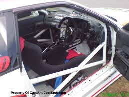 nissan skyline drift car r32 drift car interior cars and cool stuff japanese performance
