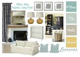ballards home design in excellent ballard designs bookcase