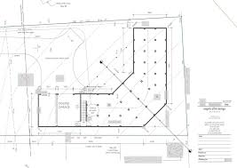 Blueprints To Build A House by How To Read House Construction Plans