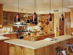 Kitchen Lighting Ideas For Island Kitchen Lighting Ideas Hgtv