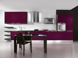 Purple Dining Room Dining Room Wonderful Purple Dining Room Chairs Arrangement For
