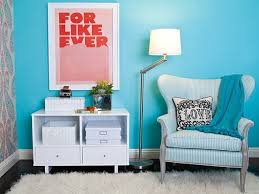 turquoise bedroom ideas home design ideas